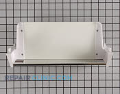 Door shelf assembly, fre (3211) starting with #179 - Part # 819451 Mfg Part # 4330140