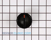 Timer Knob - Part # 524298 Mfg Part # 3375348