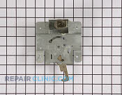 Latch - Part # 1235611 Mfg Part # Y0059565