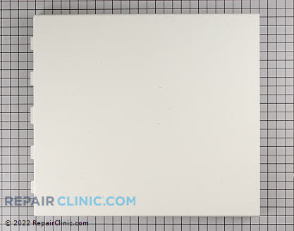 Outer Door Panel (OEM)  680001 - $117.65