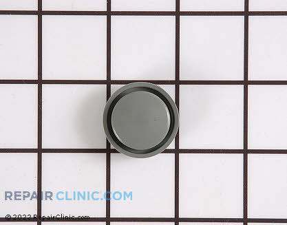 Button WH01X10088      Main Product View