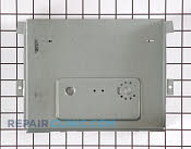 Panel - Part # 997211 Mfg Part # 11044403