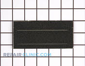 Seal - Part # 419080 Mfg Part # 154229201