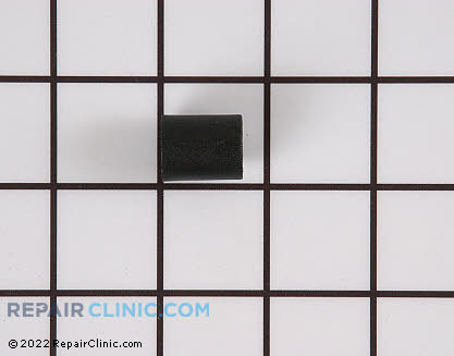 Spacer WB01K10020      Main Product View