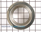 Flange - Part # 560304 Mfg Part # 4171084
