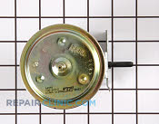 Pressure Switch - Part # 278662 Mfg Part # WH12X951
