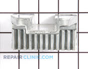 Gear - Part # 1254614 Mfg Part # Y31526