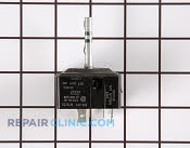 Surface Element Switch - Part # 485379 Mfg Part # 308475