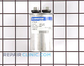 Capacitor - Part # 749136 Mfg Part # 978893
