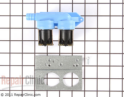 Water Inlet Valve (OEM)  285805