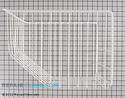 Wire Basket 2301191         Main Product View