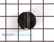 Control Knob - Part # 2142 Mfg Part # 3017523