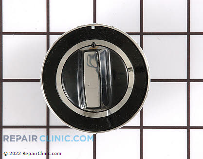 Control Knob (OEM)  Y0064244