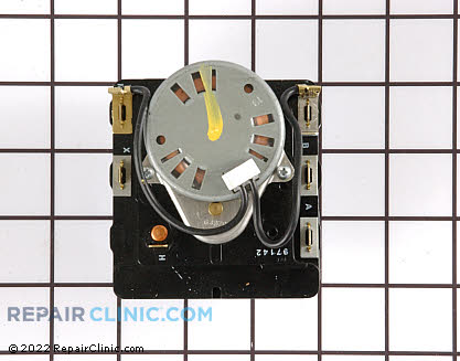 Timer (OEM)  131789200