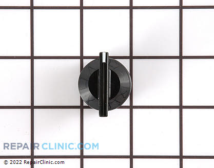 Control Knob (OEM)  313307 - $21.85