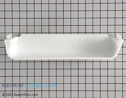 Door Shelf 61003651        Main Product View
