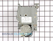 Timer - Part # 1244715 Mfg Part # Y0809594