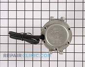 Condenser Fan Motor - Part # 1863648 Mfg Part # 12-2927-01