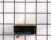 Selector Switch - Part # 1959 Mfg Part # WB22X5134
