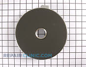 Solid Surface Element - Part # 1871 Mfg Part # 7406P022-60
