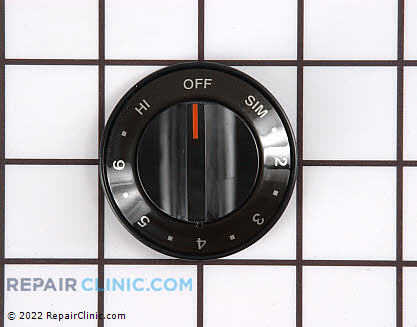 Control Knob 3051546         Main Product View