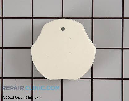 Control Knob 74009594 Main Product View