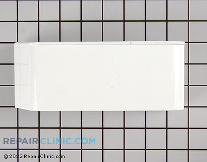 Door Shelf (OEM)  61001171 - $29.45