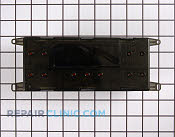 Oven Control Board - Part # 638158 Mfg Part # 5303935102