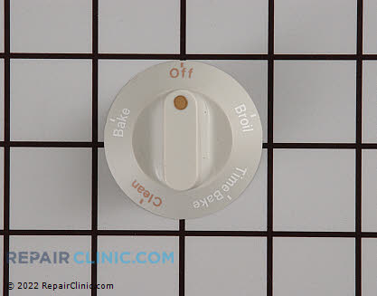 Selector Knob (OEM)  7739P030-60