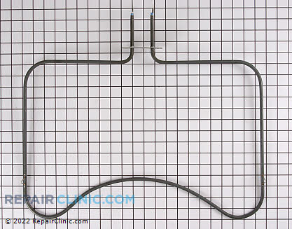 Bake Element (OEM)  71001680