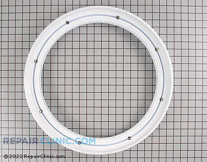 Balance Ring (OEM)  3956205