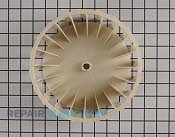 Blower Wheel - Part # 1371 Mfg Part # 31001043