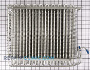 Evaporator - Part # 1038660 Mfg Part # 239160