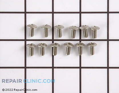 Screw (OEM)  WZ2X464D