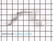 Bracket- e - Part # 663892 Mfg Part # 61001930