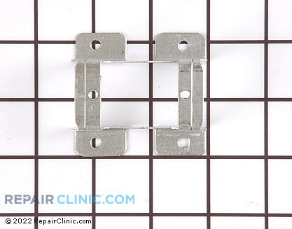 Bracket (OEM)  WB2K5380