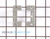 Bracket - Part # 247737 Mfg Part # WB2K5380
