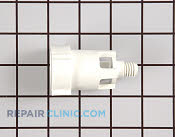 Distributor - Part # 612011 Mfg Part # 5300808183
