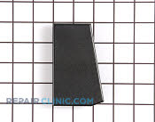 Handle End Cap - Part # 747922 Mfg Part # 9751280FB