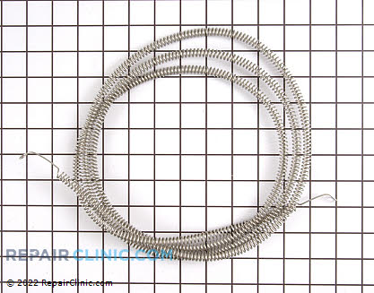 Heating Element Y313537 Main Product View