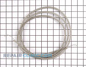 Heating Element - Part # 1246127 Mfg Part # Y313537