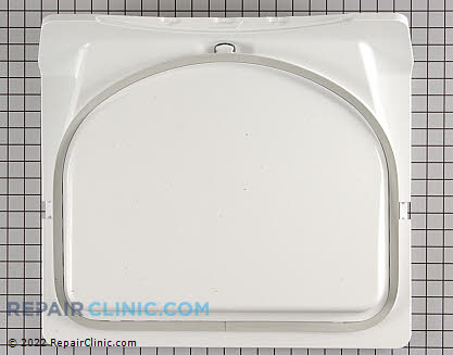 Inner Door Panel (OEM)  33002544 - $58.75