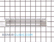 Vent Grille - Part # 490256 Mfg Part # 3131190