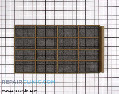 Air Filter (OEM)  5351884301, 645235