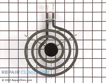 Coil Surface Element (OEM)  WB30T10075, 911364