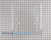 Crisper Drawer - Part # 1025133 Mfg Part # 61006171