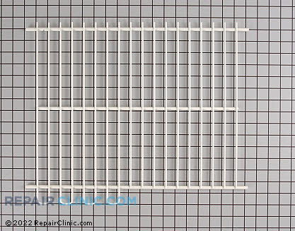Wire Shelf (OEM)  60323-36, 2112