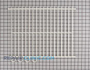 Wire Shelf - Part # 2112 Mfg Part # 60323-36