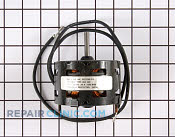 Blower Motor - Part # 1239213 Mfg Part # Y01110042