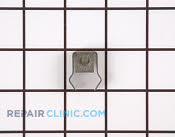 Clip - Part # 1816 Mfg Part # 69940-1